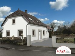 Maison à vendre F5 à Zimmersheim - Réf. 5120343