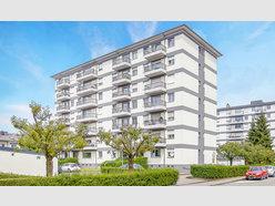 Appartement à vendre 2 Chambres à Esch-sur-Alzette - Réf. 6898007