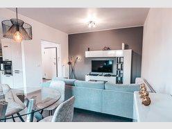 Wohnung zum Kauf 1 Zimmer in Differdange - Ref. 7033175
