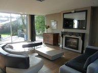 Maison à vendre F10 à Calais - Réf. 5067095