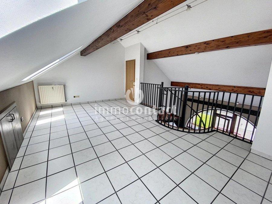Appartement à vendre 3 chambres à Hagen