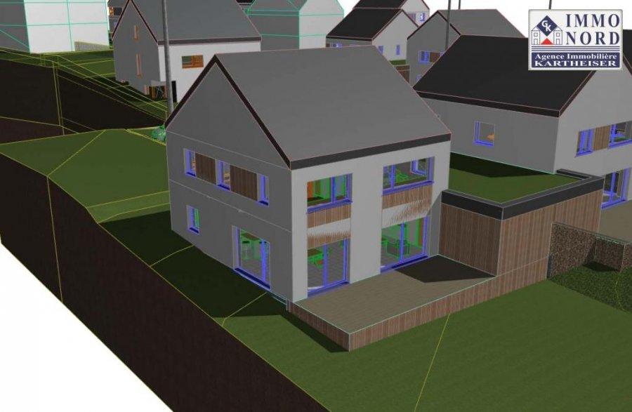 einfamilienhaus kaufen 3 schlafzimmer 160 m² boulaide foto 3