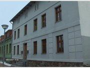Wohnung zur Miete 2 Zimmer in Anklam - Ref. 5013847