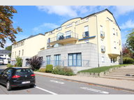 Apartment for rent 2 bedrooms in Troisvierges - Ref. 6594903