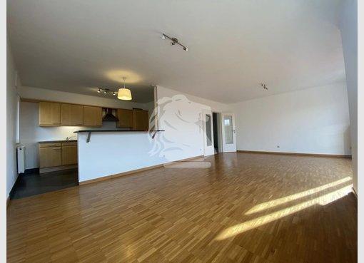 Apartment for rent 1 bedroom in Howald (LU) - Ref. 7119191