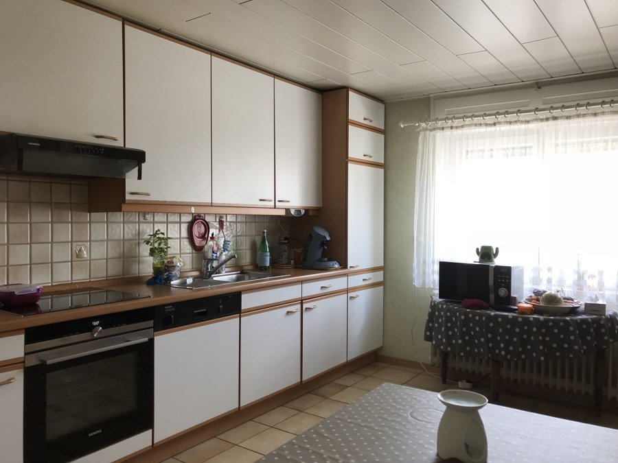 house for buy 5 bedrooms 155 m² tuntange photo 2
