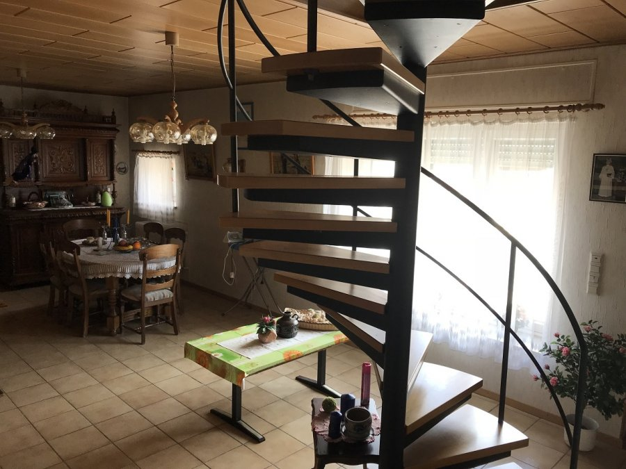 house for buy 5 bedrooms 155 m² tuntange photo 3