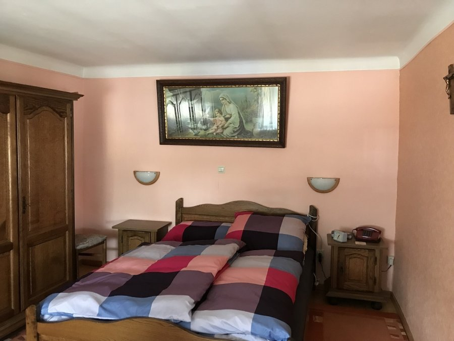 haus kaufen 5 schlafzimmer 155 m² tuntange foto 4