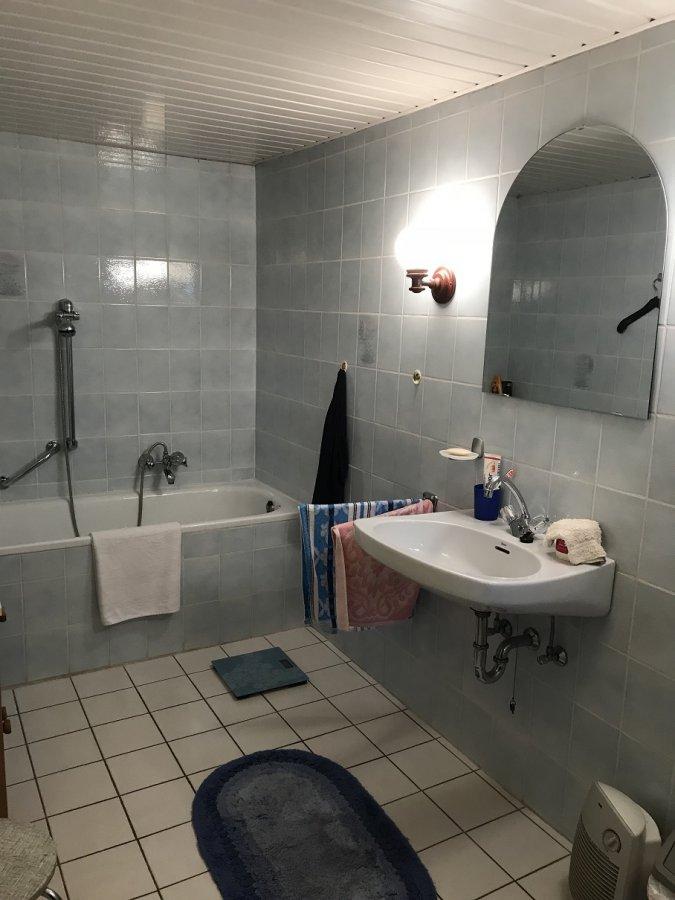 haus kaufen 5 schlafzimmer 155 m² tuntange foto 5