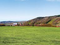 Terrain constructible à vendre à Contz-les-Bains - Réf. 6603095