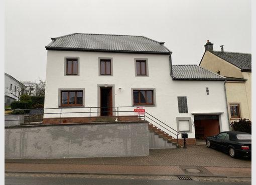 Maison à vendre 4 Chambres à Niederfeulen (LU) - Réf. 7061847