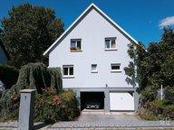 Maison à vendre à Westhalten - Réf. 6476119