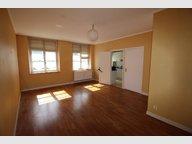 Appartement à vendre F2 à Cambrai - Réf. 6545751