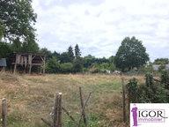 Terrain constructible à vendre à Plessé - Réf. 6021463