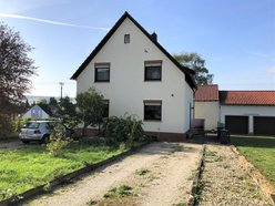 House for sale 4 rooms in Perl - Ref. 6549847