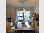 Wohnung zur Miete 4 Zimmer in Bonn - Ref. 7139671