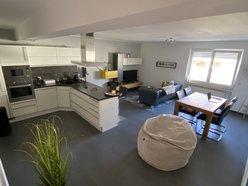 Apartment for sale 1 bedroom in Berchem - Ref. 7168599