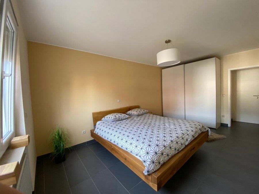 wohnung kaufen 1 schlafzimmer 62 m² berchem foto 6