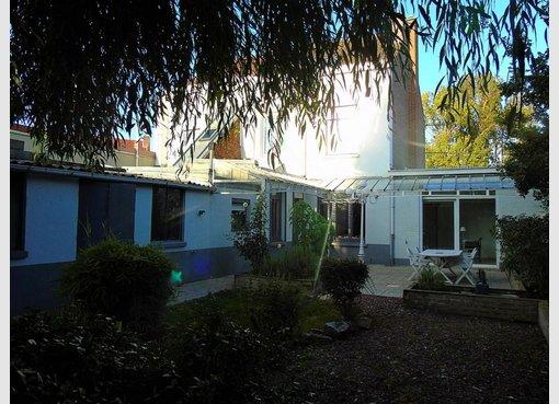 Vente maison 5 pi ces la chapelle d 39 armenti res nord for Vente maison individuelle la chapelle d armentieres