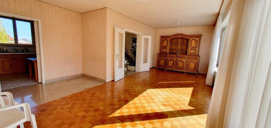 acheter maison individuelle 6 pièces 114 m² metz photo 3