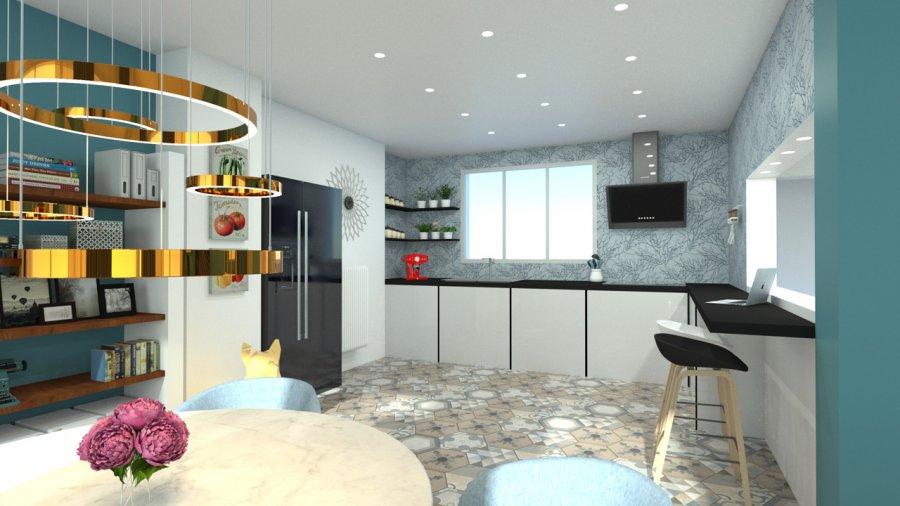 acheter maison individuelle 6 pièces 114 m² metz photo 6