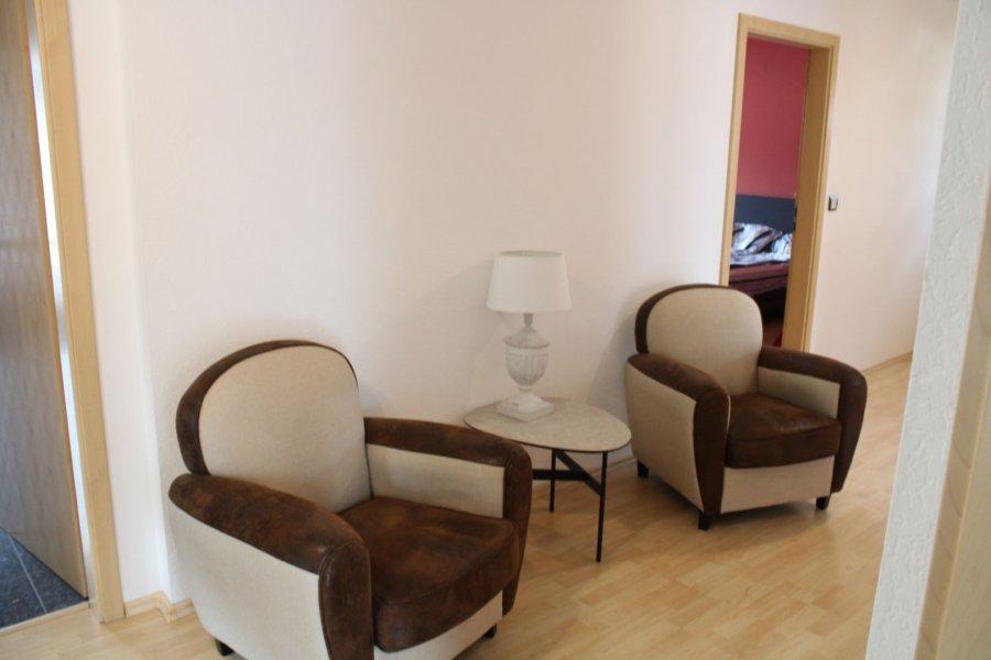 Maison à vendre 3 chambres à Beckerich