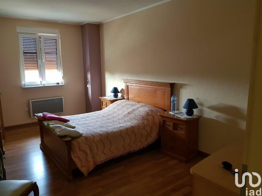 acheter maison 5 pièces 185 m² baslieux photo 5