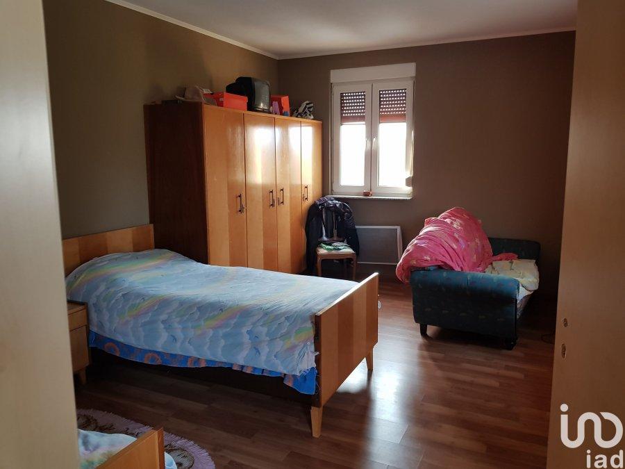 acheter maison 5 pièces 185 m² baslieux photo 6