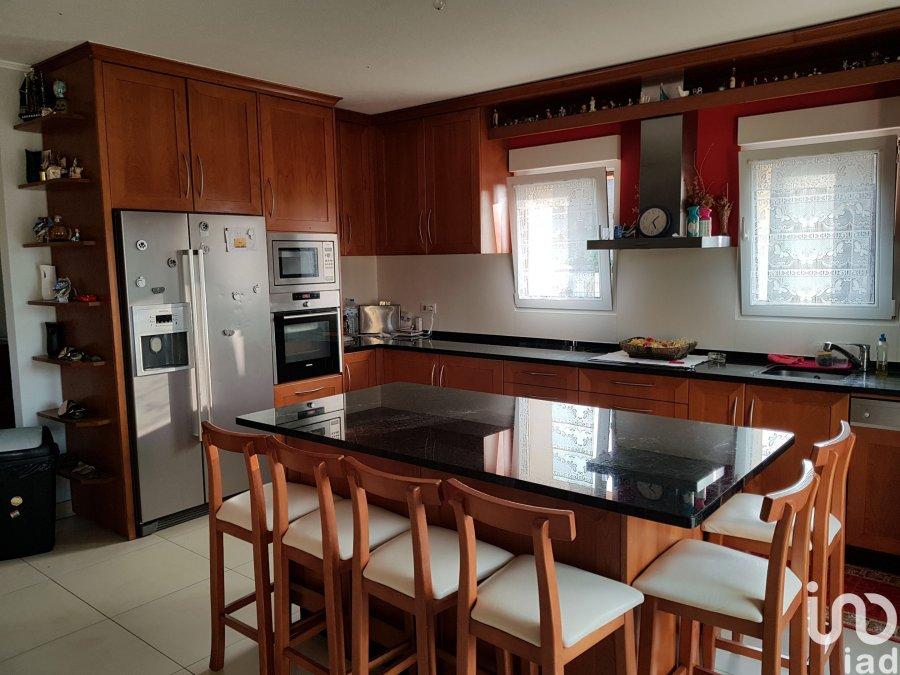 acheter maison 5 pièces 185 m² baslieux photo 1
