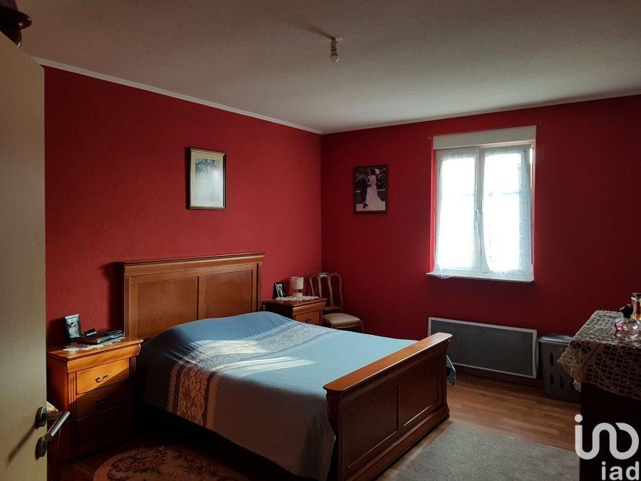 acheter maison 5 pièces 185 m² baslieux photo 3