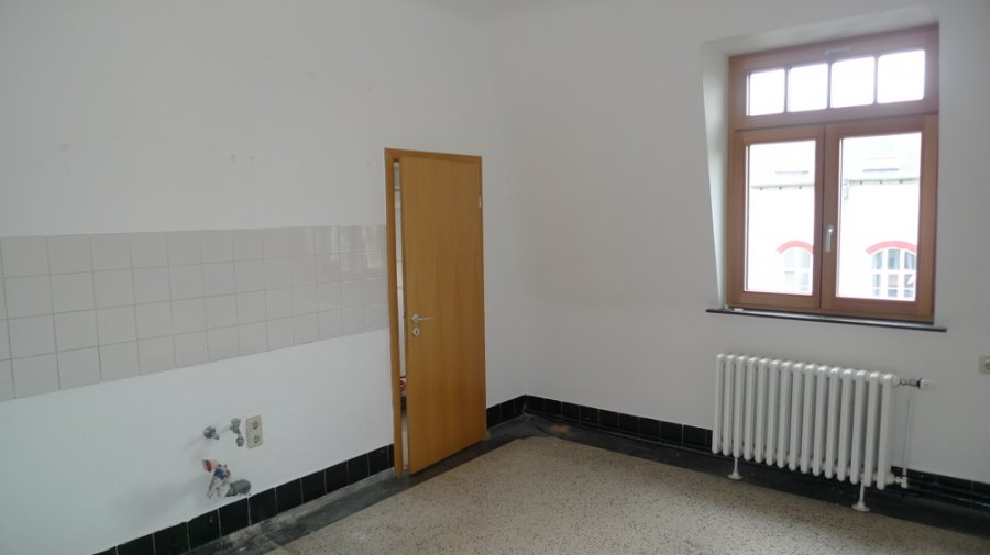 wohnung mieten 5 zimmer 139 m² trier foto 6