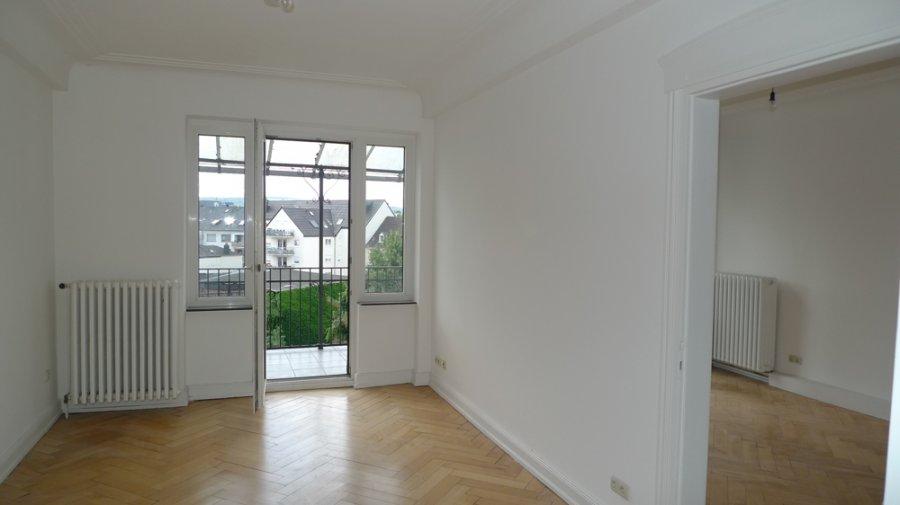 wohnung mieten 5 zimmer 139 m² trier foto 4