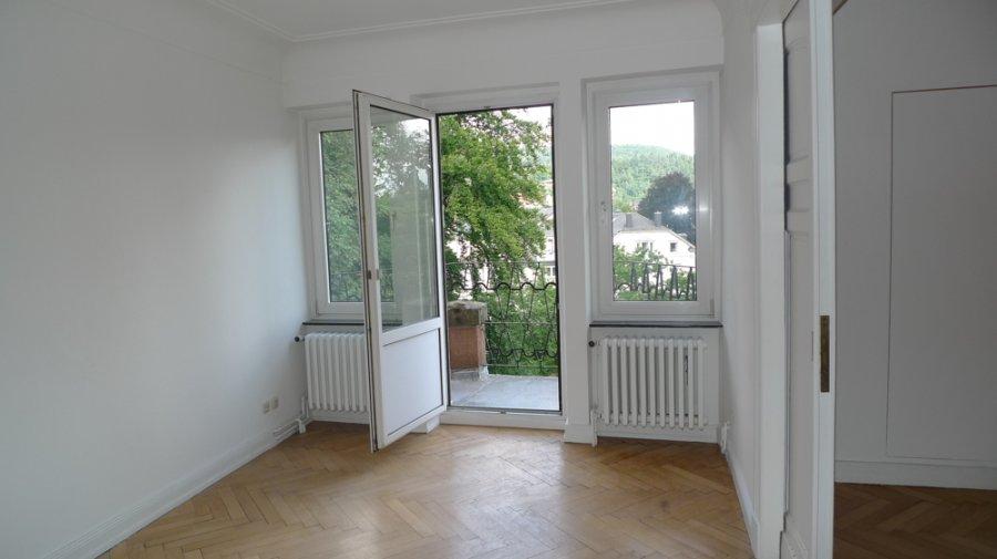 wohnung mieten 5 zimmer 139 m² trier foto 2
