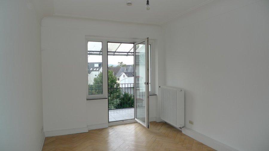 wohnung mieten 5 zimmer 139 m² trier foto 3