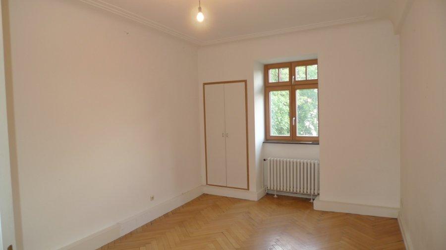 wohnung mieten 5 zimmer 139 m² trier foto 5