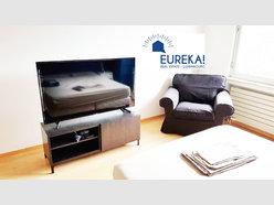 Bedroom for rent 1 bedroom in Luxembourg-Centre ville - Ref. 6992471