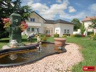 Maison à vendre F8 à Dombasle-sur-Meurthe - Réf. 4964951