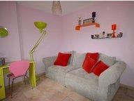 Maison à vendre F6 à Vertou - Réf. 5030487