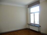 Appartement à louer F4 à Metz - Réf. 6292311