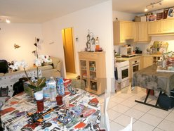 Appartement à vendre F4 à Villers-la-Montagne - Réf. 5645143