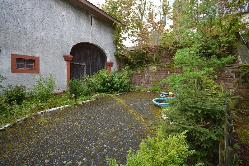 haus kaufen 9 zimmer 170 m² spangdahlem foto 4