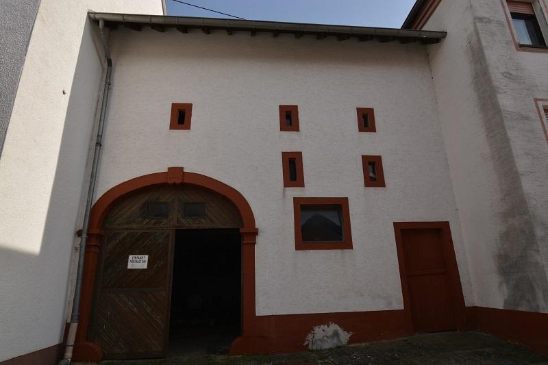 haus kaufen 9 zimmer 170 m² spangdahlem foto 7