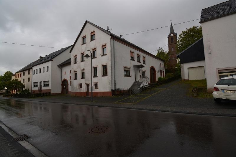 haus kaufen 9 zimmer 170 m² spangdahlem foto 1