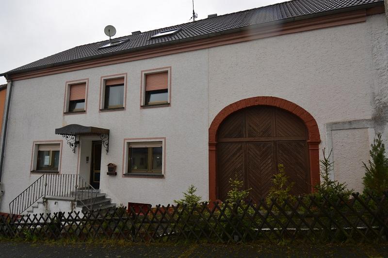 haus kaufen 9 zimmer 170 m² spangdahlem foto 2