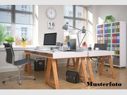 office for sale in Alpen - Ref. 5006167