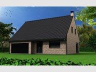 Maison à vendre F4 à Templeuve-en-Pévèle - Réf. 6054743
