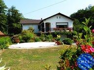 Maison à vendre F6 à Lutzelbourg - Réf. 6714199