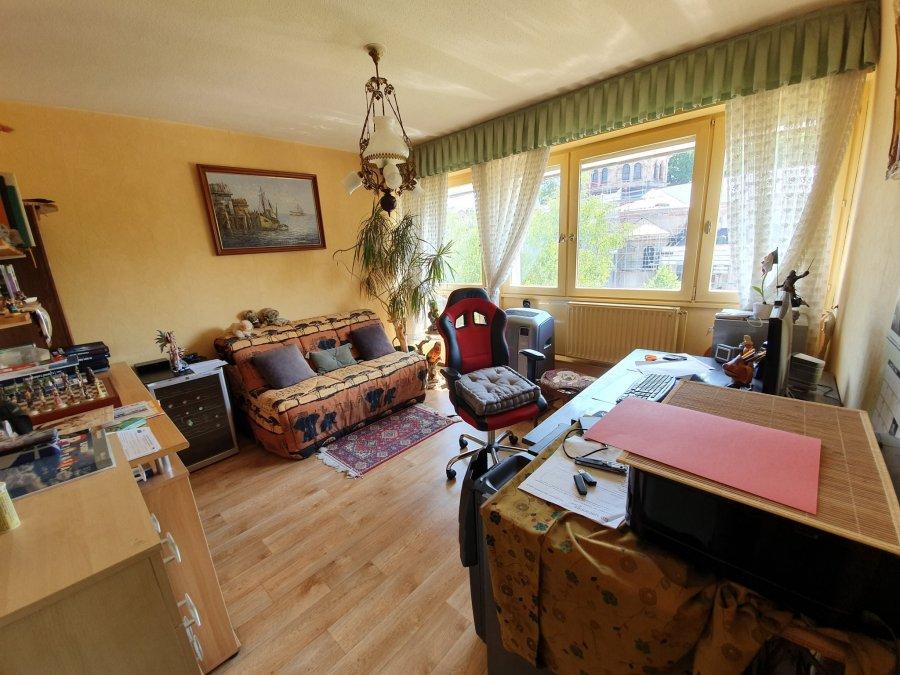 acheter appartement 3 pièces 77 m² creutzwald photo 1