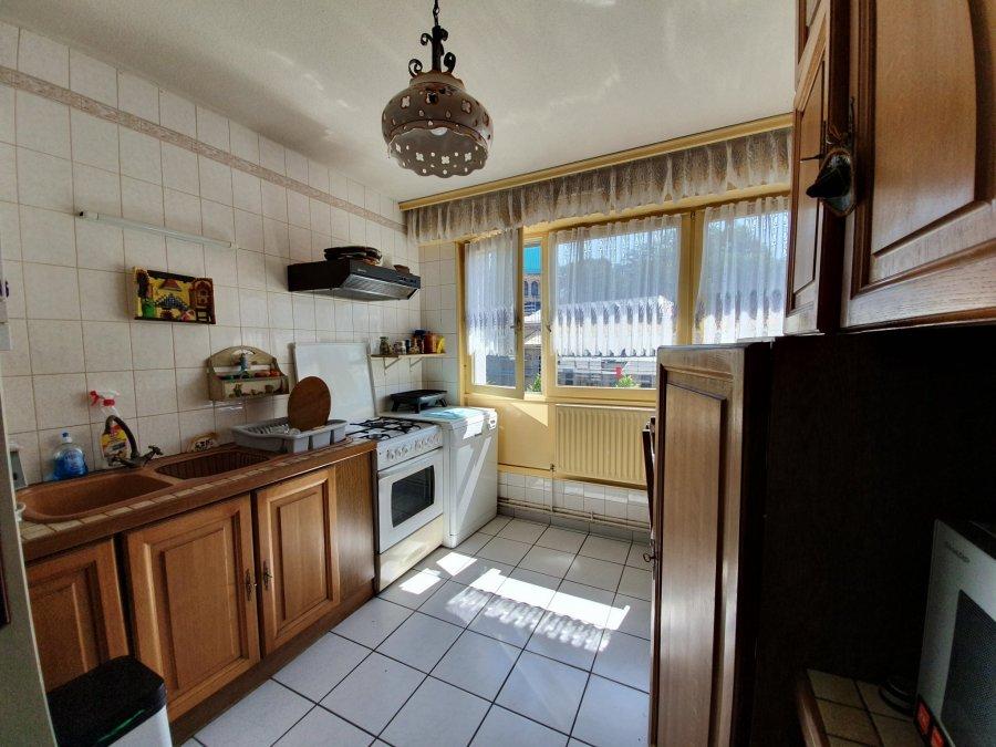 acheter appartement 3 pièces 77 m² creutzwald photo 2