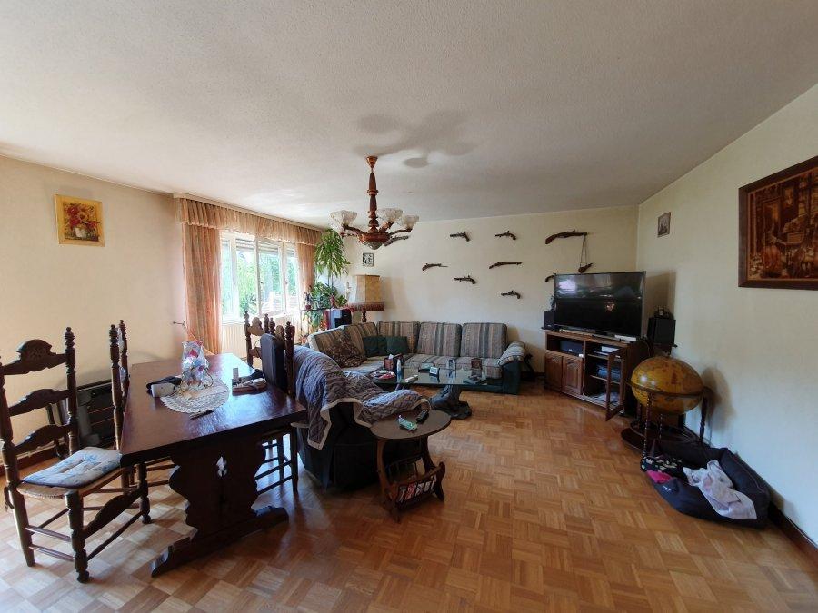 acheter appartement 3 pièces 77 m² creutzwald photo 4
